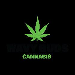 Wavy Buds Recreational Cannabis